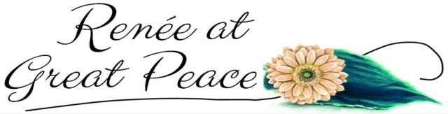 Great Peace Academy