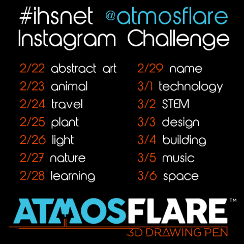 atmosflare-IG