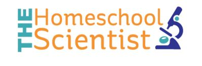 homeschool scientist