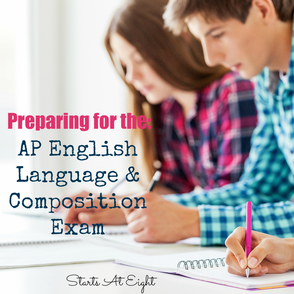 ap language and composition essay scoring rubric