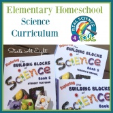 Elementary Homeschool Science Curriculum – Real Science-4-Kids