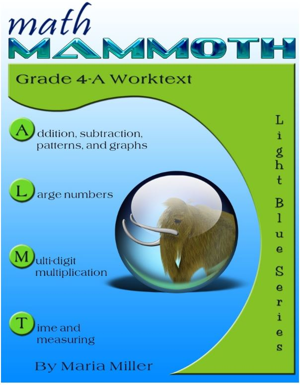math-mammoth-cover