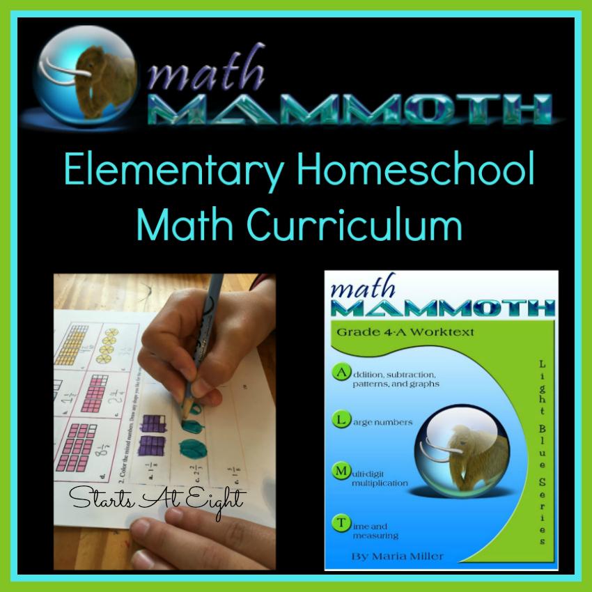 math worksheet : free 7th grade homeschool math curriculum  free stem websites for  : Free Homeschool Math Worksheets