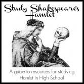 Study Shakespeare's Hamlet