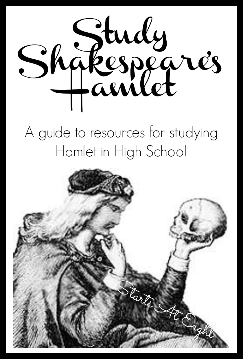 an analysis of the tragic death of the characters in the play hamlet Focussing on key quotations and theatrical interpretations, tamara tubb explores the character of gertrude in hamlet and her role within the play.