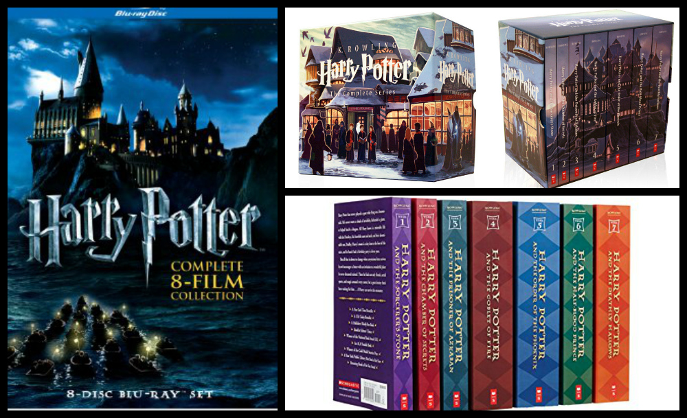 harry-potter-book-movie-boxed-sets
