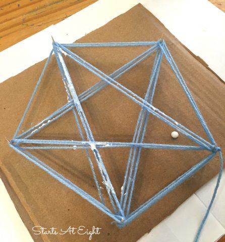 Yarn Star