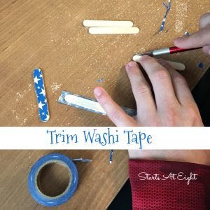 trim-washi-tape-2