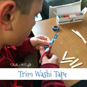 trim-washi-tape