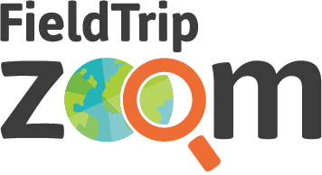 5 Advantages of Middle School Virtual Field Trips from Starts At Eight. 5 Advantages of Middle School Virtual Field Trips ~ PLUS an easy way to find them using FieldTripZoom. They have over 300 programs for all ages!