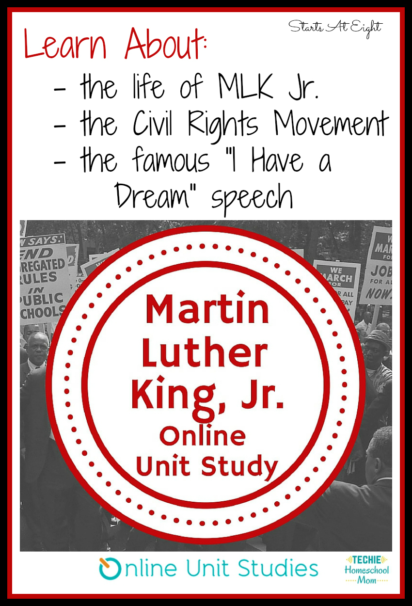 an analysis of life of martin luther king Martin luther king, jr fought for equality when others would not his life was one of education, service and leadership he was involved in several groups and committees and learned to support and be supported in his endeavors in the civil rights movement.