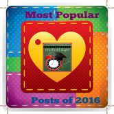Most Popular Starts At Eight Posts of 2016