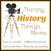 Teaching History Through Movies