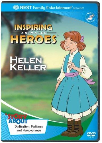 Helen Keller Kids Museum Online