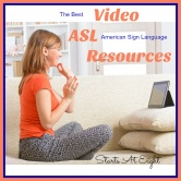 The Best Video ASL Resources