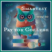 The Smartest Way to Pay for College