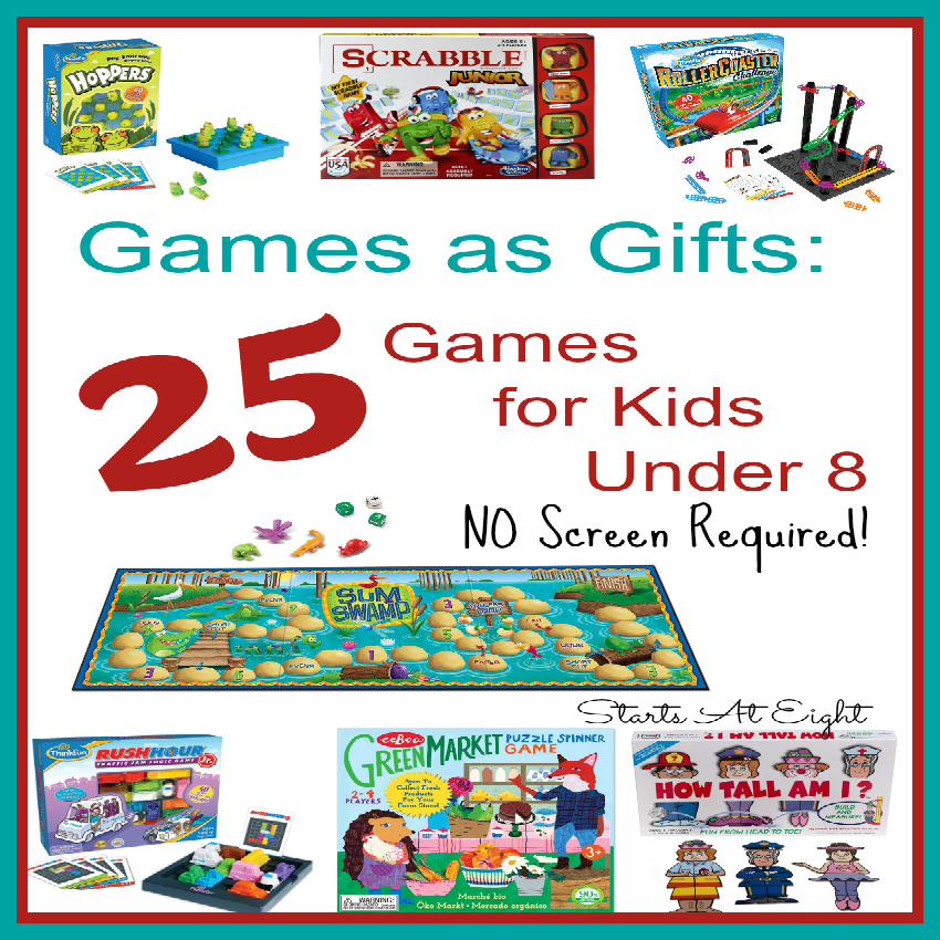 Play online Kids Games for Free | Gamesgames.com