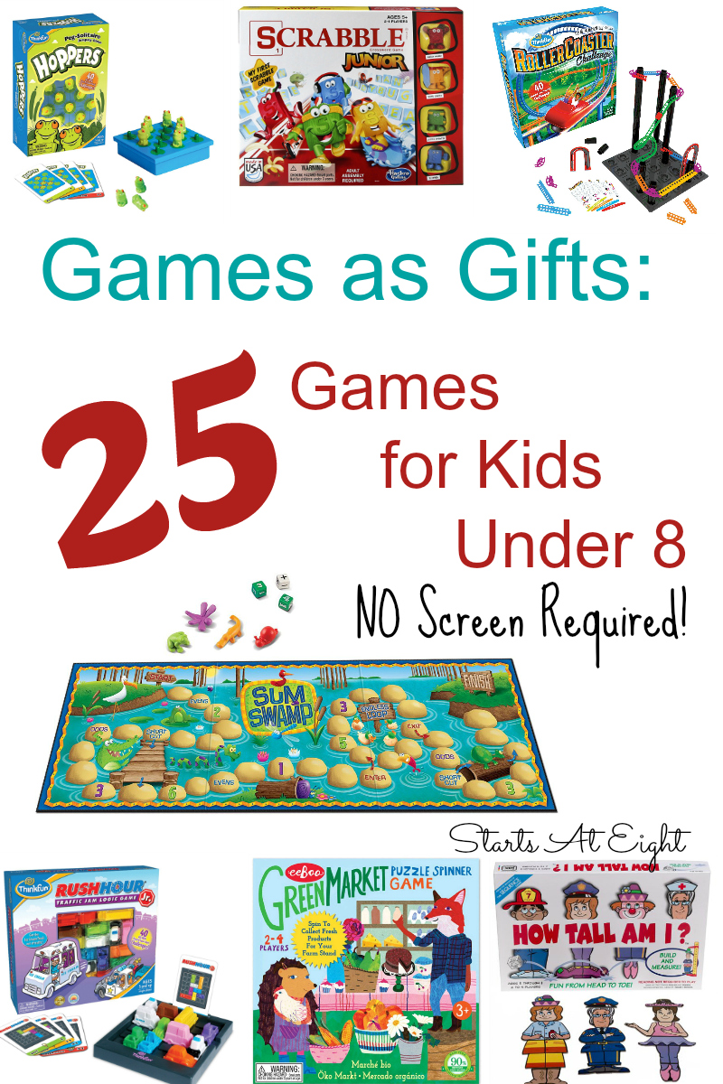 Kids Games - Play Kids Games on CrazyGames
