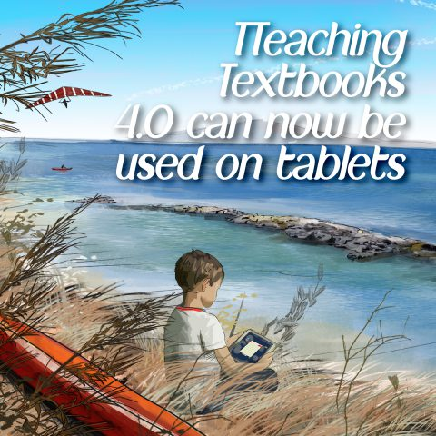 Homeschool Math with Teaching Textbooks 4.0 is math made easy. Online, interactive, independent, auto-graded, and so much more!