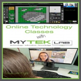 Online Technology Classes with MYTEK LAB