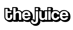The Juice is an online learning platform providing daily current events for kids in grades 5th-12th, delivered through your choice of multiple reading levels